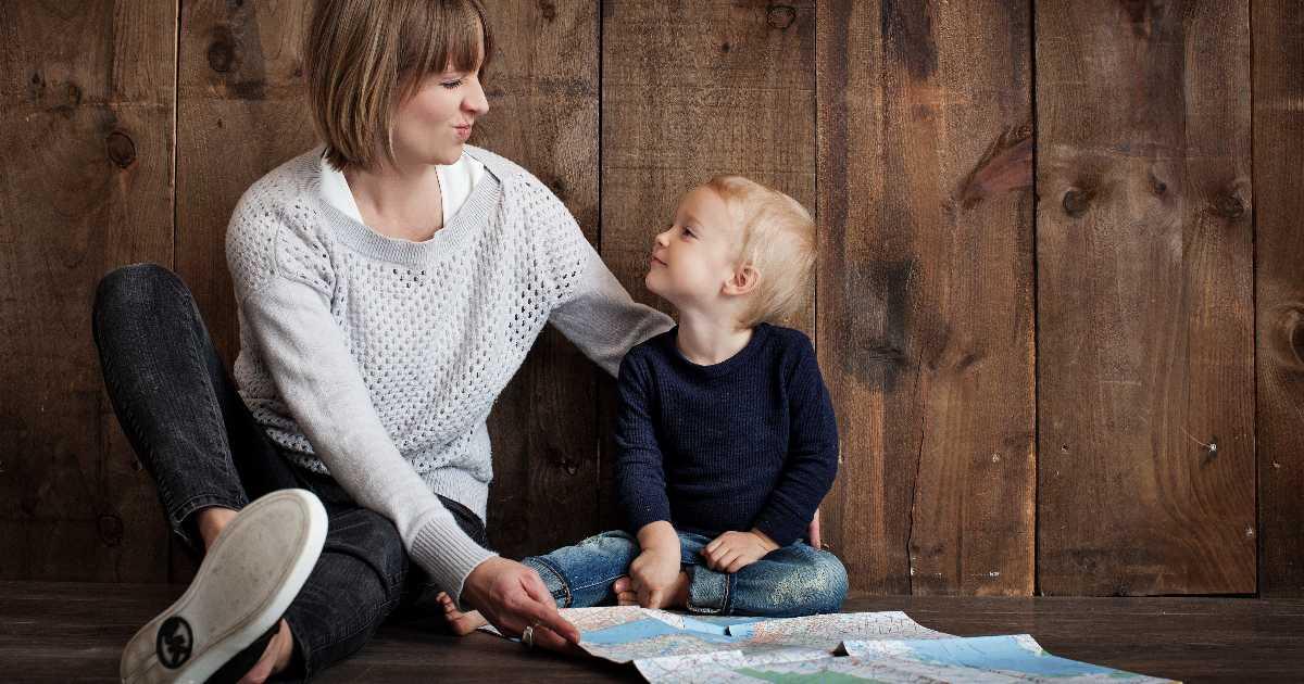 Çocuğumun konuşmasındaki hataları nasıl düzeltmeliyim?